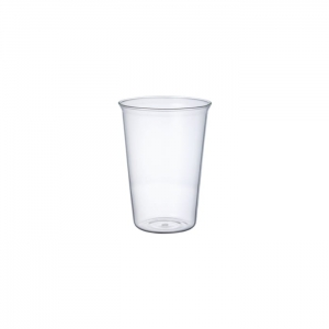 Szklanka do piwa CAST - 430 ml / KINTO
