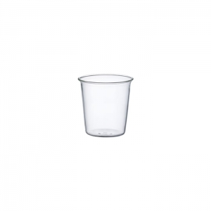 Szklanka CAST - 250 ml / KINTO